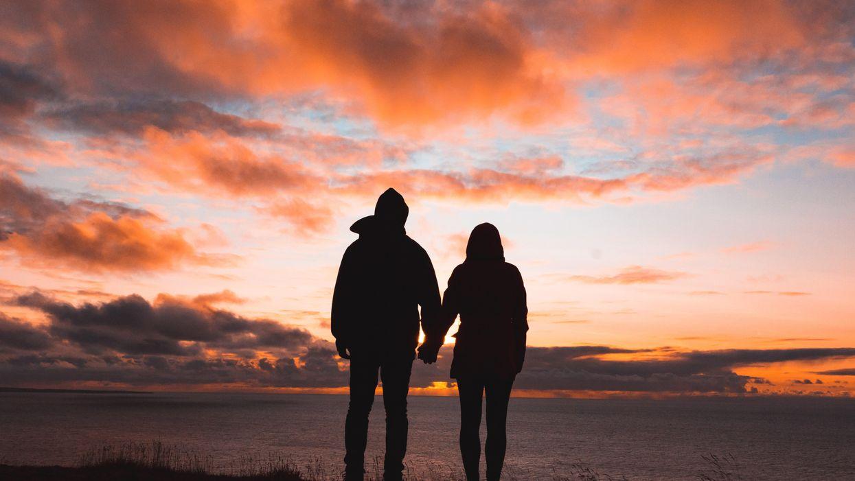 Barátságból szerelem – a párkapcsolatok kétharmada így kezdődik
