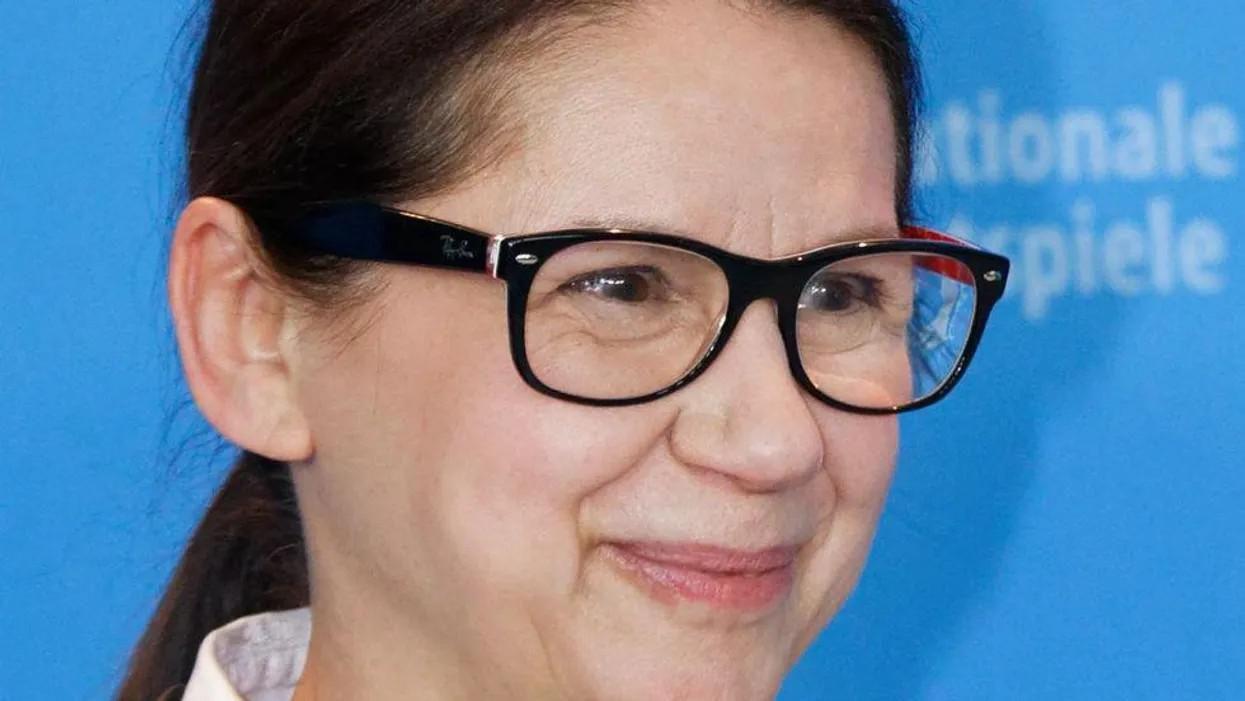 Percekig tartó vastapssal jutalmazta a közönség Enyedi Ildikó új filmjét