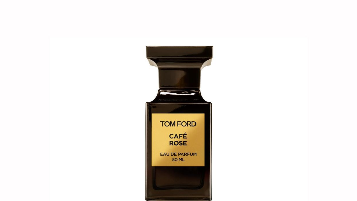 tom ford cafe rose parfum