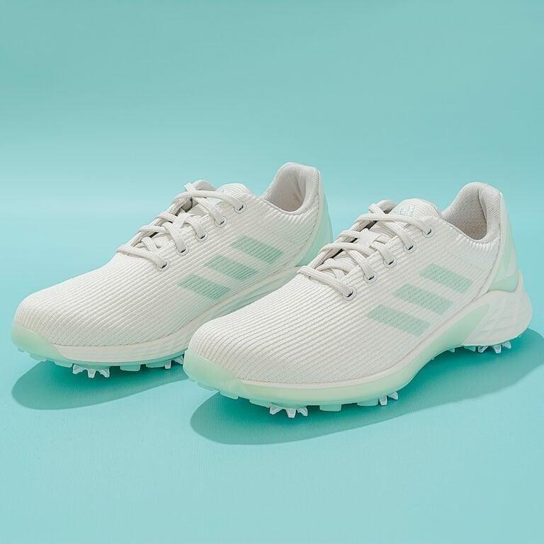 Festékanyag nélküli kollekciót dobott piacra az Adidas