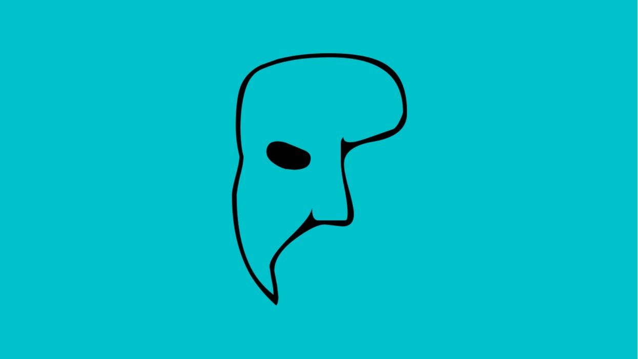 Láng Orsolya: Egy fantomkép természetrajza