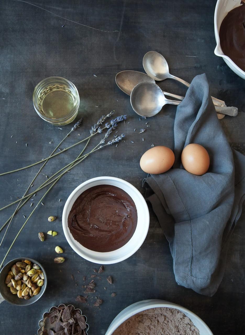 Meggyes, túrókrémes sütemény lett idén Budapest desszertje