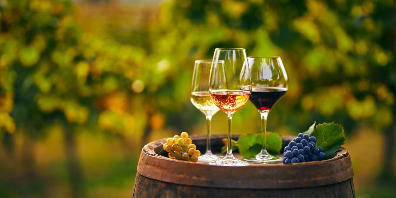Magyar borászat is bekerült a világ 100 legjobbja közé