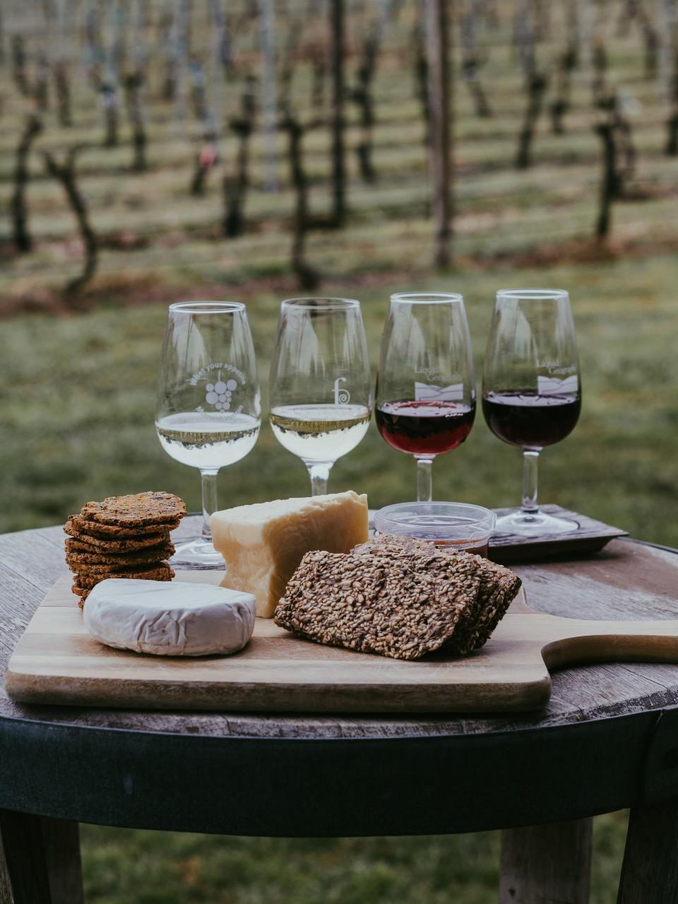 Közönségszavazáson keresik Magyarország kedvenc borait